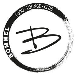 Club de Bommel
